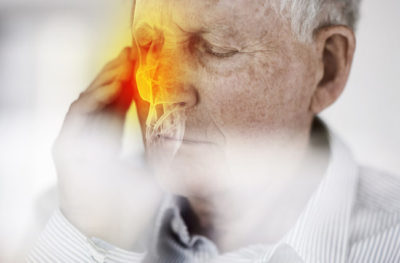Illustration of Is It Possible To Remove Sinusitis By Itself?
