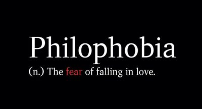 Illustration of How To Deal With People Who Have Philopobia (fear Of Falling In Love And Being Loved)?