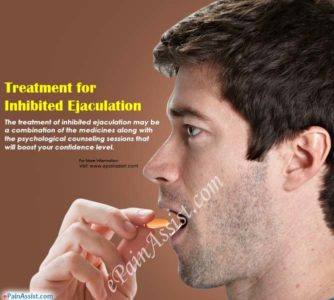 Illustration of How To Speed Up Ejaculation?