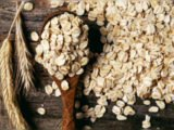 Taking OAT Is Not The Recommended Dosage?