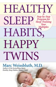 Illustration of How To Program Healthy Twins?