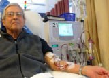 How Long Can A Kidney Failure Patient Last Without Dialysis?
