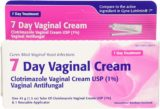 How To Use Anti-fungal Drugs For The Vagina?