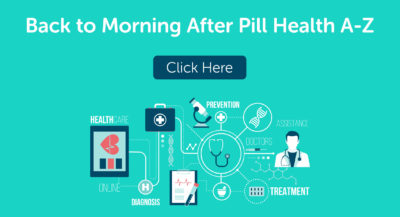 Illustration of Side Effects Of Using Morning After Pills (MAP)?