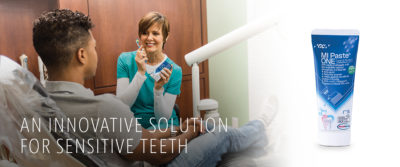 Illustration of Cotton Dental Care Can Pass A Specified Day?