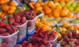 Is Red Fruit Really Effective For Preventing Cancer?