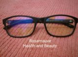 Anti-radiation Glasses, Is It Safe To Use Without Removing?