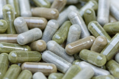 Illustration of Does The Consumption Of Supplements When Not Yet A Medical Check-up Affect The Results?