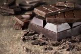The Effect Of Chocolate Consumption On One's Memory?
