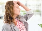 Causes Of Upper Left Headaches?