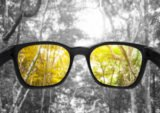 Treatment For People With Color Blindness?