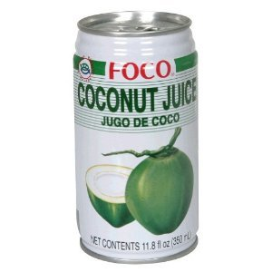Illustration of Can Young Coconut Water Cure Gonorrhea?