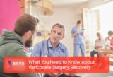Will Varicocele Fully Recover After Surgery?