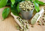 Green Coffee For The Diet Can Affect Fertility?