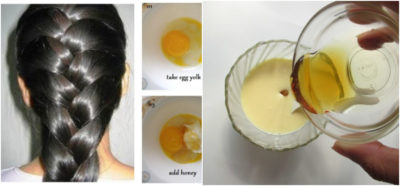 Illustration of Benefits Of Young Coconut Water Mixed With Eggs For Limp Body?