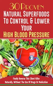 Illustration of High Blood Pressure Due To Diet Drugs?