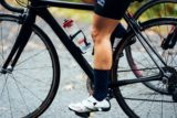 Causes Of Knee Pain After Cycling?