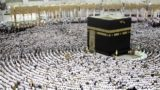How To Speed Up Menstruation Before Running On Umrah?