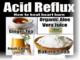 Treatment For Heartburn To Heal Completely?