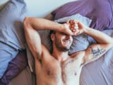 Intimate Contact With Ejaculation Several Times, Is That Safe?