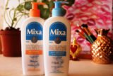 The Use Of Body Lotion Is Mixed Between Brands, Is It Safe?