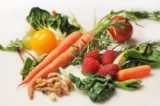 How To Deal With Nutrition In People With Stroke Or Diabetes?
