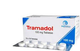 Illustration of Treatment Of Premature Ejaculation With Tramadol?