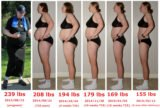 Weight Loss During Pregnancy Of 11 Weeks.?