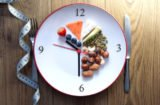 Tips For Maintaining Health When Fasting For Blood Pressure And Low Hb.?