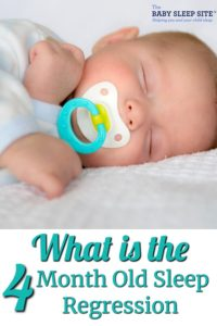 Illustration of 3.5-month-old Baby BAB Is Not Fluent And Often Cries At Night.?