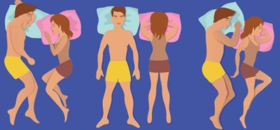 Illustration of How To Deal With Rigid Bodies During Sleep And Difficulty Moving?
