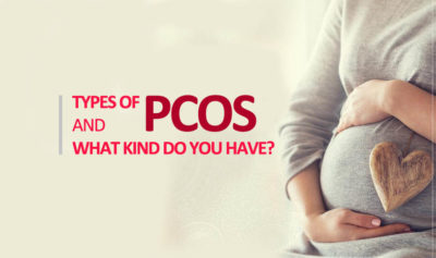 Illustration of Consumption Of PCOS Drugs But Not Menstruating.?