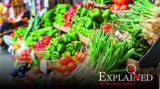 The Impact Of Not Consuming Vegetables At All For 2-3 Days.?