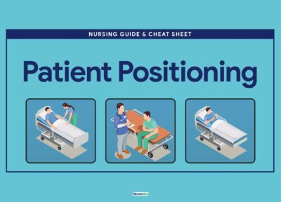 Illustration of Unconscious After Post Dialysis.?