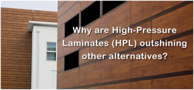 Illustration of Is HPL Backing Out Is It Reasonable?