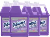 Handling After Drinking Toilet Or Floor Cleaning Fluid?