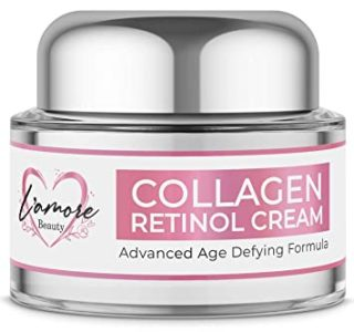 Illustration of The Use Of Collagen Day And Night At The Age Of 17 Years And Over?