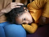 Management Of Abdominal Pain In Children Aged 4 Years?