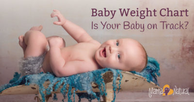 Illustration of Normally The Weight Of A Baby Is 8 Months Old?