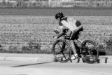 Can People Who Have Had Varicocele Surgery Be Bicycled?