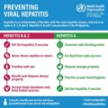 Safety After Hepatitis B Vaccination?
