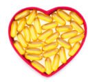 Can You Take Fish Oil Supplements And Antihypertensive Drugs Together?
