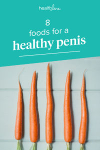 Illustration of Penis Health And Sperm Quality?
