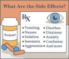Side Effects Of Consuming High Doses Of Drugs?