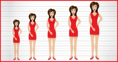 Illustration of Can A 16-year-old Teen Consume Slim Fit Milk?