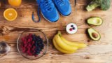 When Is A Good Exercise Time While On A Diet?