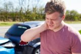 Frequent Headaches After An Accident?