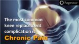 Overcoming Pain In The Knee Joint On A History Of Knee Injury?