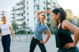 Can People Who Exercise Often Get Fat?