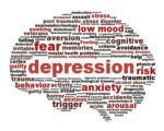What Is Mental Depression?